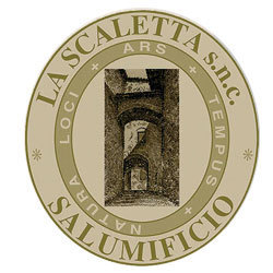 Salumificio La Scaletta - Salumifici e prosciuttifici Varzi