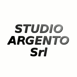 Studio Argento - Bigiotteria - produzione e ingrosso Altavilla Vicentina