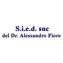 Sied - Consulenza amministrativa, fiscale e tributaria Molfetta