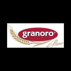 Pastificio Attilio Mastromauro - Granoro S.r.l - Biscotti e crackers Corato