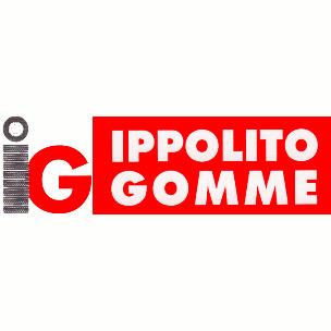 Ippoliti Gomme e C. - Autofficine e centri assistenza Modena
