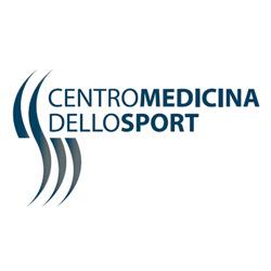 Centro Medicina dello Sport - Medici specialisti - medicina sportiva Belluno