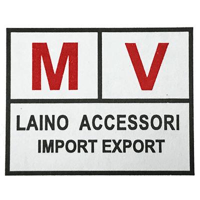 MV Laino Accessori - Cinture e bretelle Napoli