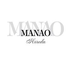 Manao Arreda - Arredamenti - vendita al dettaglio Vignola
