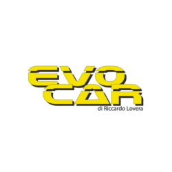 Evo Car - Automobili - commercio Madonna Dell'Olmo