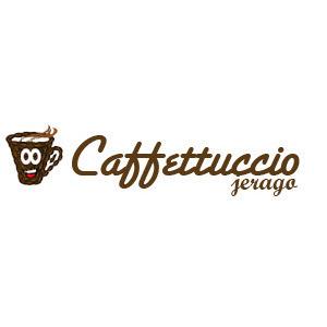 Caffettuccio Jerago Cialde e Capsule - Torrefazioni caffe' - esercizi e vendita al dettaglio Jerago Con Orago
