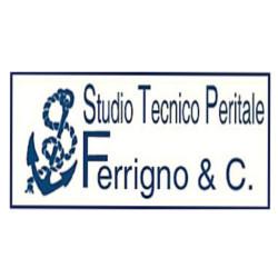 Perizie Ferrigno Cap. Pietro e C. - Perizie, stime e valutazioni - consulenza Savona