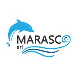 Marasco - Spurgo fognature e pozzi neri Civitavecchia