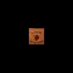 Gold Lion Pub - Ristoranti Bagnolo Cremasco