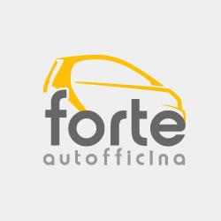 Forte Auto