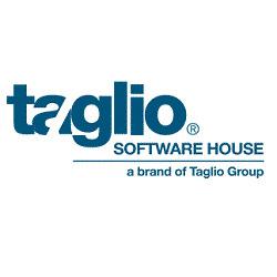 Taglio C - Software House - Informatica - consulenza e software Piobesi D'Alba