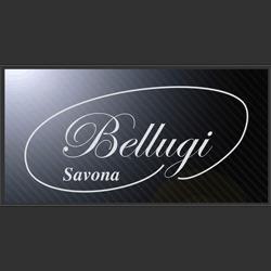 Bellugi Savona - Parrucchiere e Centro Estetico
