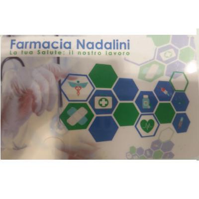 Farmacia Nadalini Srl - Farmacie Terni