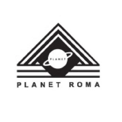 Planet Roma - Locali e ritrovi - discoteche Roma