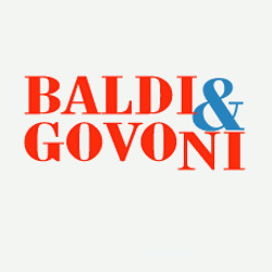 Baldi & Govoni - Gas auto impianti - produzione, commercio e installazione Bologna