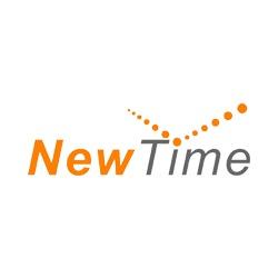 New Time - Antifurto Montano Lucino