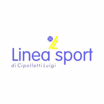 Linea Sport - Abbigliamento sportivo, jeans e casuals - vendita al dettaglio Giulianova