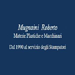 Mugnaini Roberto Materie Plastiche - Materie plastiche - commercio Castelfiorentino