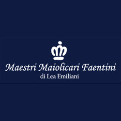 Ceramica Artistica Maestri Maiolicari Faentini - Ceramiche artistiche Faenza