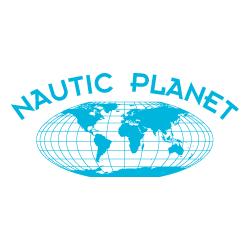 Nautic Planet - Nautica - noleggio Tremezzina