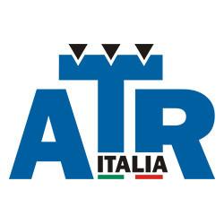 A.T.R. Italia - Macchine utensili - attrezzature e accessori Pianiga