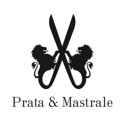 Prata & Mastrale - Calzature - vendita al dettaglio Milano