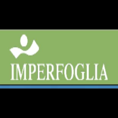 Imperfoglia S.r.l. - Bonifiche ed irrigazioni Fontanelle