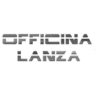 Officina Lanza