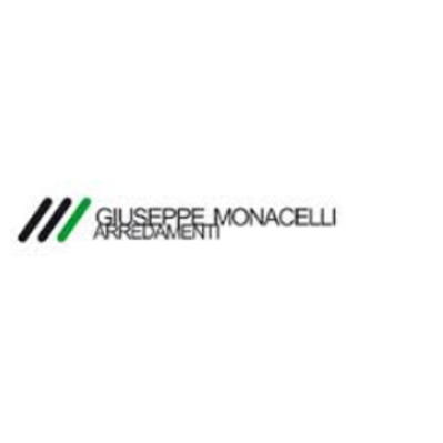 Arredamenti Monacelli Giuseppe