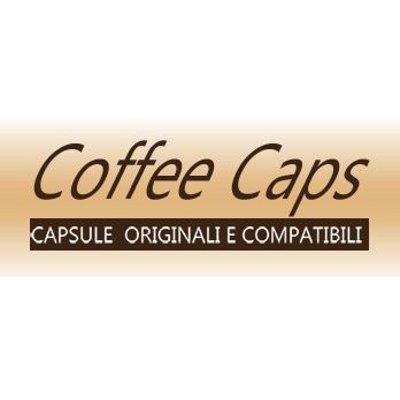 Coffee Caps - Torrefazioni caffe' - esercizi e vendita al dettaglio Casatenovo