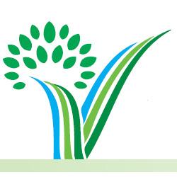 Vera Ecologia S.r.l. Unipersonale - Rifiuti industriali e speciali smaltimento e trattamento Sarno