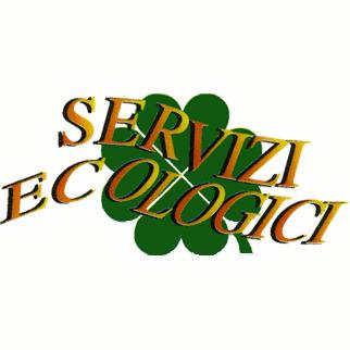 Servizi Ecologici - Spurgo fognature e pozzi neri Silvi
