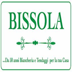 Bissola Biancheria Casa - Tendaggi - Tende e tendaggi Sarzana