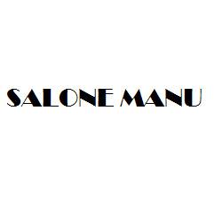 Salone Manu - Parrucchieri per donna Trento