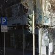 Habitat Arredamenti di Cavalli Virginio Silvano S.r.l., Civezzano ...