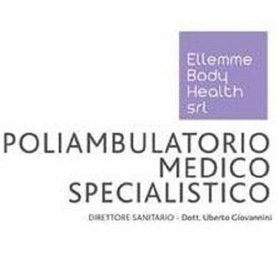 Poliambulatorio Ellemme Body Health - Medici specialisti - chirurgia plastica e ricostruttiva Corbetta