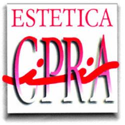 Estetica Cipria di Donatella Pardini