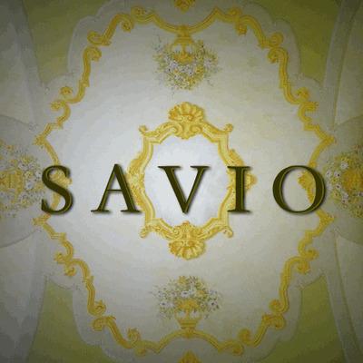 Vanni Savio, Decorazione D'Arte e Restauri dal 1918 - Imprese edili Blevio