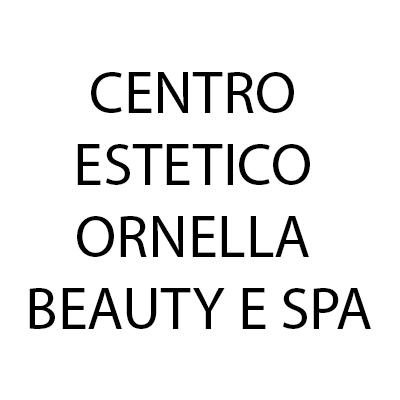 Centro Estetico Ornella Beauty e Spa - Estetiste Castiglione Delle Stiviere