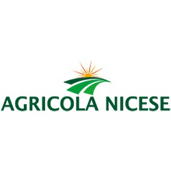 Agricola Nicese