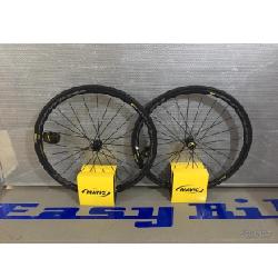 Easy Bike - Sport - articoli (vendita al dettaglio) Sezze