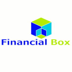 Financial Box - Consulenza commerciale e finanziaria Catanzaro