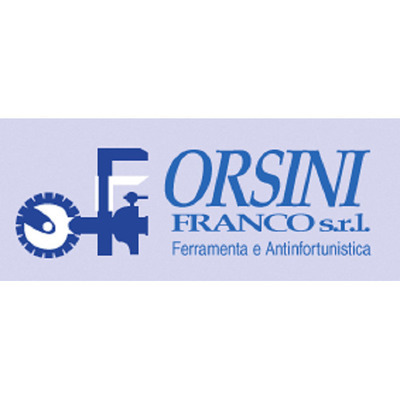 Orsini Franco - Antinfortunistica - attrezzature ed articoli Montesilvano