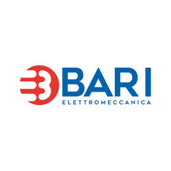 F.lli Bari Srl - Forniture industriali Sarego