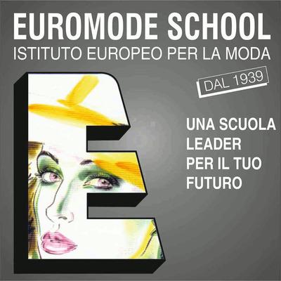 Euromode School Italia - Scuole di taglio e confezione Bergamo