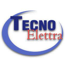 Tecno Elettra - Impianti elettrici industriali e civili - installazione e manutenzione Bologna