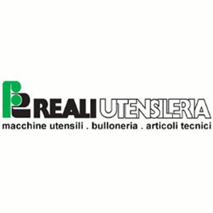 Reali Utensileria SpA - Bullonerie Paderno Dugnano