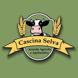 Agriturismo Cascina Selva - Ristoranti Ozzero
