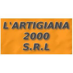 L'Artigiana 2000 Srl - Imprese edili Spirano