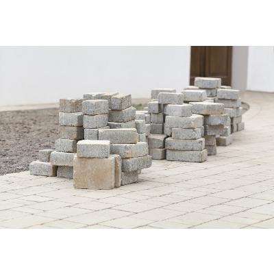 Edil - Mirani - Edilizia - materiali Zavattarello